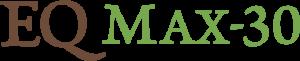 EQMAX-30_logo