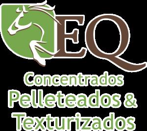 EQ_FliaVerde_logoVertical