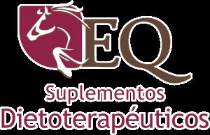 EQ_FliaBordo_logoVertical