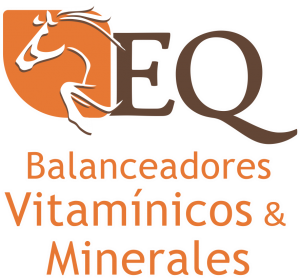 EQ_FliaNaranja_logoVertical