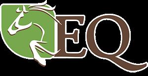 EQ_Verde_logo