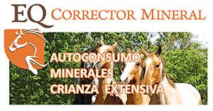 EQCorrectorMineral