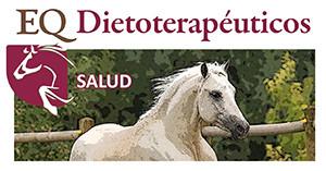 EQDietoterapeiticos