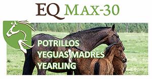EQMax30